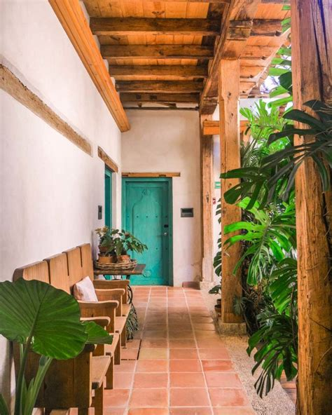 boutique hotel san cristobal chiapas luxurious eco
