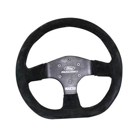 volante sparco volante sparco ford racing para ford mustang 2005 2014