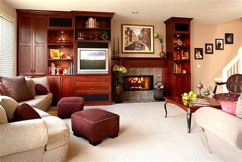 Decorating ideas ideas decorating ideas for living rooms modern