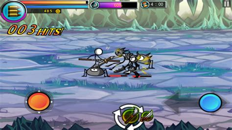 download game mod cartoon wars blade cartoon wars blade games for android free download