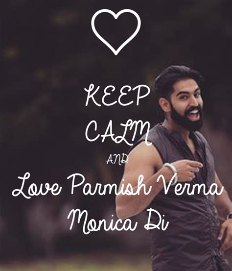 parmish verma hd photo newhairstylesformen2014 com parmish verma hd photo newhairstylesformen2014 com