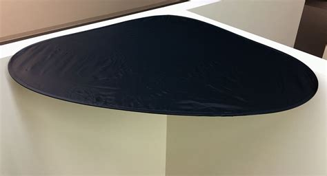 cubicle cover to block light cubeslice by cubeshield block lights in your office