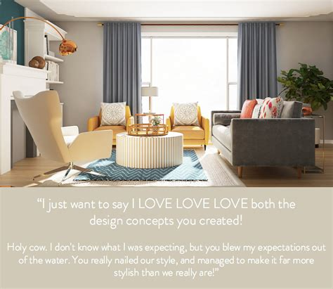 Total 3d Home Design Review | 100 total 3d home design review look what i made