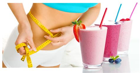 best weight loss shakes weight loss shakes