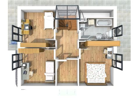 schöner wohnen einrichtungsplaner wohnung 3d planen wohnzimmer planen kostenlos