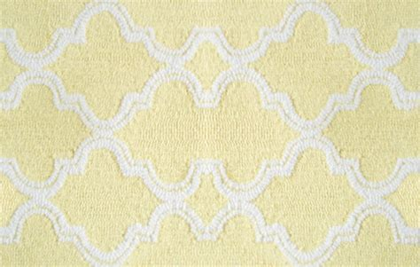 Yellow Area Rugs Contemporary Jafar Yellow Area Rug Contemporary Rugs By The Rug Market