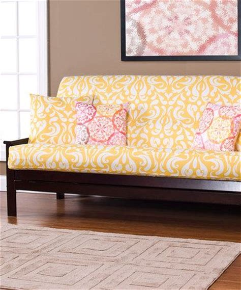 1000 images about diy futon cover on