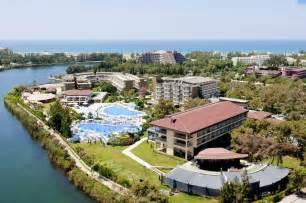 Room Planner Online book otium eco club side all inclusive in side hotels com