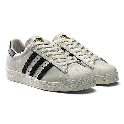 adidas originals superstar 80s deluxe mens shoes size us