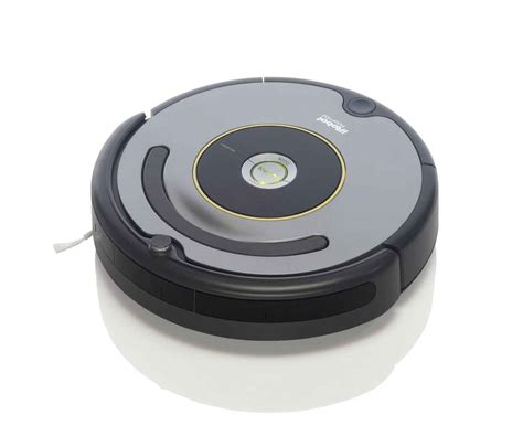 roomba vs home gear 1 irobot roomba 630 vs 650 difference review