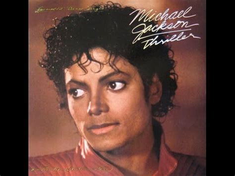 jackson thriller 5 books michael jackson thriller total fl studio remake