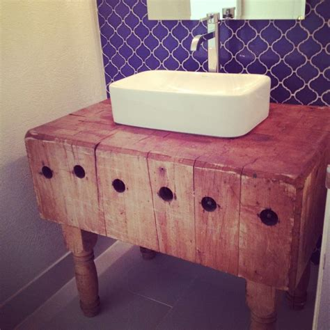 butcher block bathroom sink 1924 best images about adoptables on petfinder on