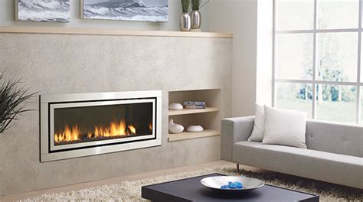 Wide Gas Fireplace by Regency Horizon Hz54e Large Gas Fireplace Joe S