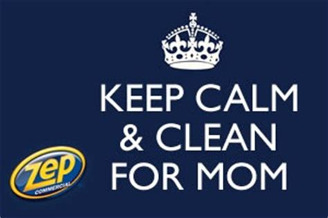national clean your room day pin by zep commercial on cleaning