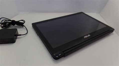 Asus Laptop Tp500l Battery asus tp500l 15 6 flipbook laptop i7 2 0ghz 8gb 1tb windows 8 1 garland computers