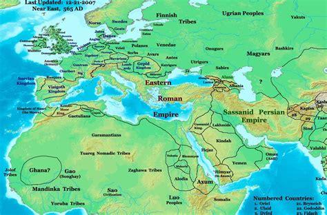 arab gulf persian gulf map
