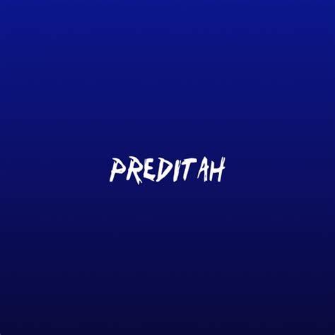 aaliyah rock the boat chords rock the boat refix by preditah preditah free