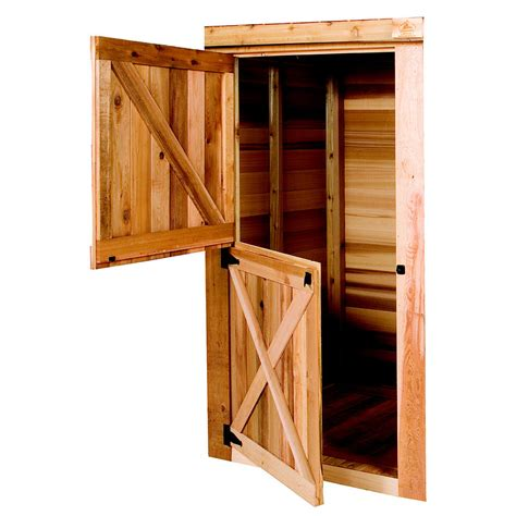 Lowes Shed Doors by Lowes Roll Up Shed Doors Images