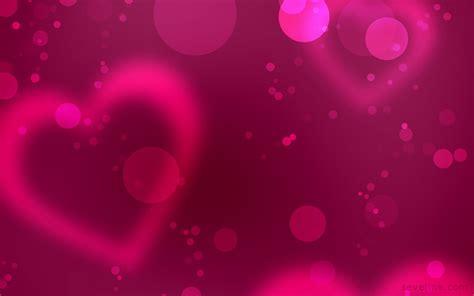 stylish love wallpaper cbaarch com top 14 amazing valentines day wallpaper 2014 sevelina