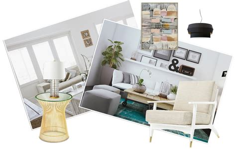 Sweepstakes Furniture - sweepstakes furniture elegant hgtv kitchen makeovers contest makeover sweepstakes