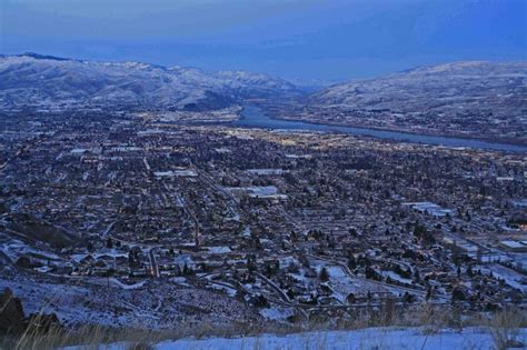Landscape Rock Wenatchee 121 Best Images About Wenatchee Washington On