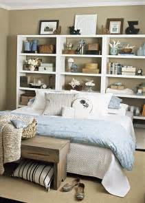 ideas bedroom shelves bedroom wall shelves design ideas with bedroom shelves picture ideas