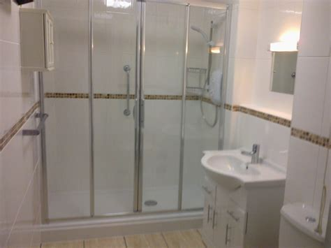 Coventry Plumbing Center by L P P Leo Prendi Plumbing Plumber In Coventry