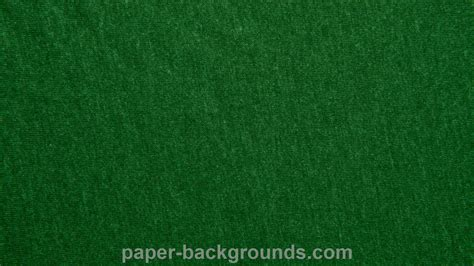 wallpaper green material photo collection background texture velvet green