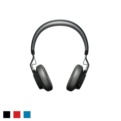Jabra Wireless Headphone Move jabra move wireless headphones