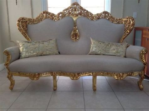antique sofa styles guide best of antique couch sofa and settee styles bring back