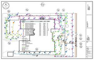 Design Plan See Our Landscape Projects Landscape Amp Irrigation Services
