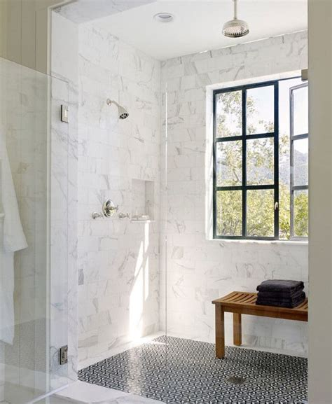 Hgtv Bathroom Ideas by 11 Amazing Bathroom Ideas Using Tile
