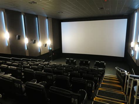 cineplex ajax cineplex cinemas at marine gateway boasts adults only vip