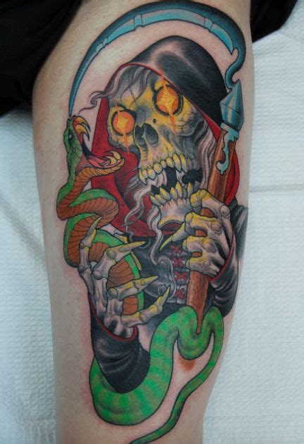 watercolor tattoo helsinki 109 best images about skull tattoos on owl