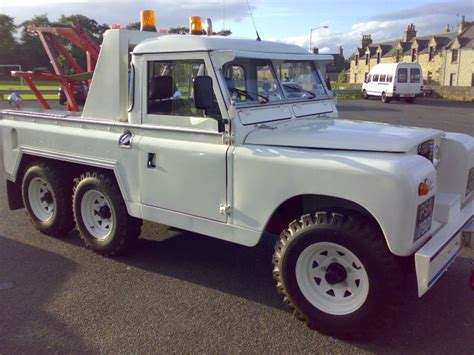 land rover 6 wheel drive related keywords suggestions