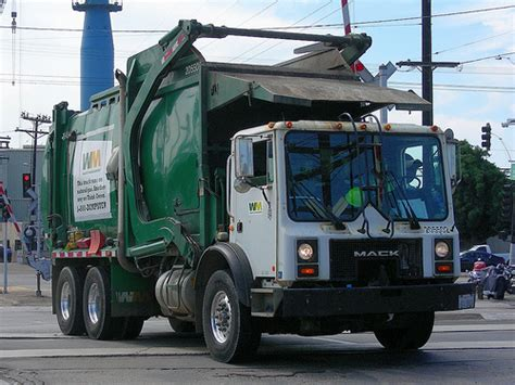 Topi Trucker Truck Bran New York you re not trash bp s fuel for thought