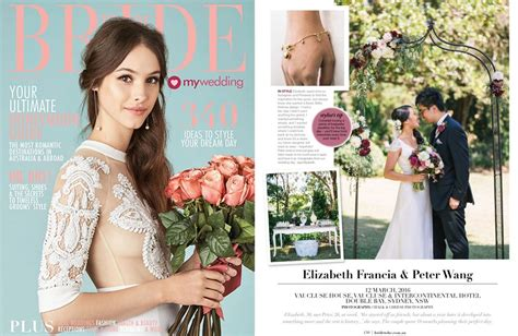 Wedding Hair And Makeup Questions To Ask by Makeup Sydney Style By Modernstork