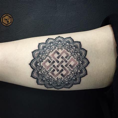 mandala tattoo transfer 1000 ideas about mandala flower tattoos on pinterest