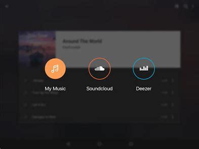 edjing 5 full version apk download edjing 5 dj music mixer studio 6 2 2 apk for pc