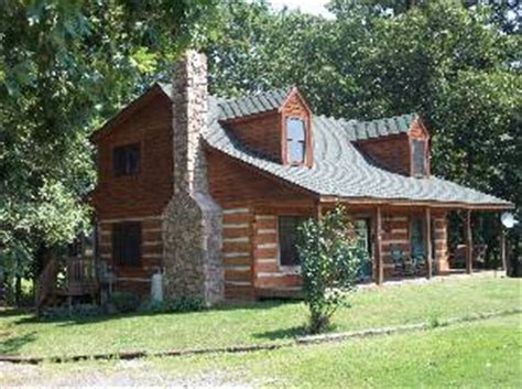 Luray Rental Cabins by Luray Vacation Rentals Luray Country Cabins Vacation Rental In Virginia