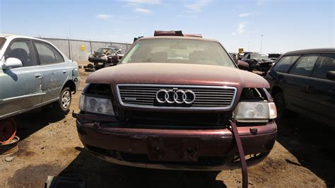 1998 audi a8 for sale audi a8 parts for sale wiring diagrams wiring diagram