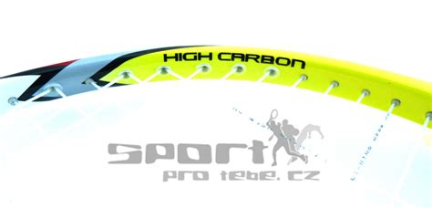 Raket Lining Hc 1150 badmintonov 225 raketa li ning high carbon 1600 sport pro tebe