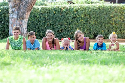 for of all ages orthodontics for children of all ages fort worth tx