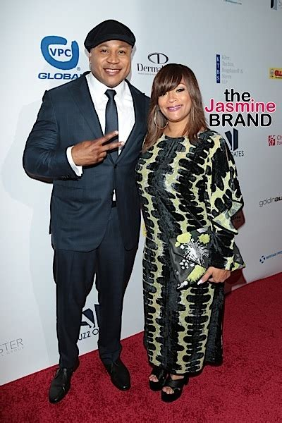 Smith Ll Cool J Also Search For Ll Cool J Tina Lawson Attend Gala Shaq Dj S In Vegas Sheree Fletcher Hits Pageant