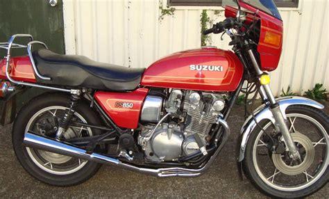 Suzuki Motorcycles Nz Motorcycle Exhausts Custom Made Motorbike Exhausts