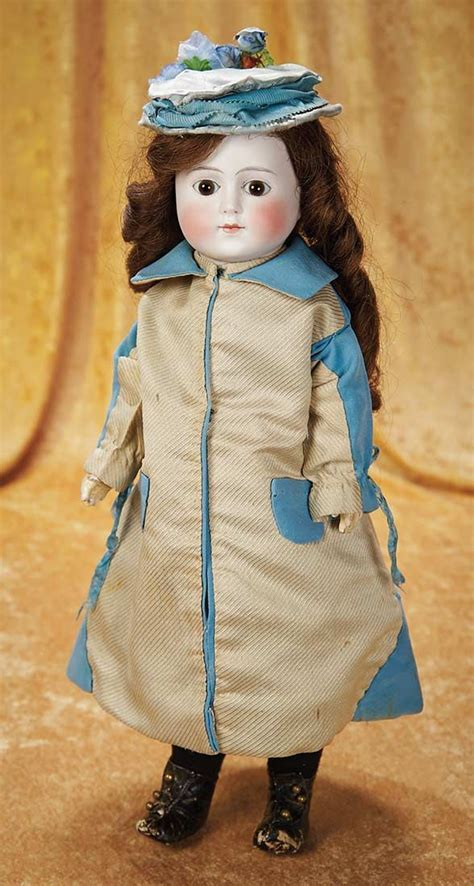 vintage bisque doll markings 17 best images about mystery makers on models
