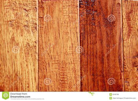 hardwood floor boards hardwood floor boards royalty free stock photos image