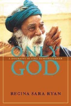 biography of yogi book a biography book on yogi ramsuratkumar by paarthasaarathy