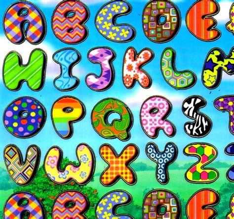 lettere alfabetiche gommettes alphabet autocollantes maternelle