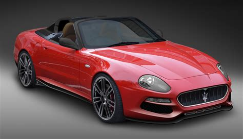 Average Cost Of Maserati by The Motoring World Warrantywise Data Reveals The Real
